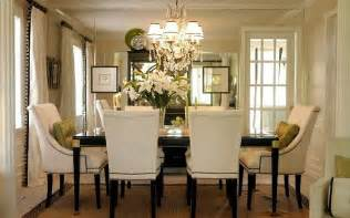 Chandelier Ideas For Dining Room Modern Dining Room Chandelier D S Furniture