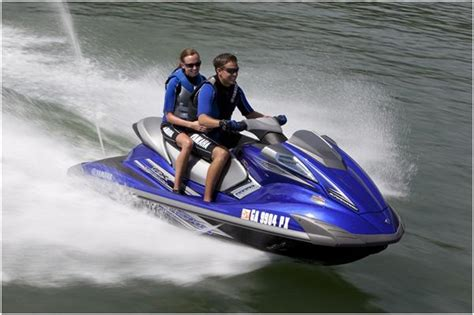 waterscooter accessoires jet ski yamaha waverunner parts and accessories
