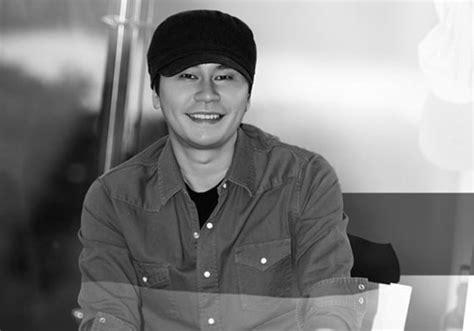 blackpink yang hyun suk soompi yang hyun suk discusses hopes for bigbang and