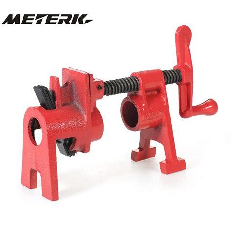 buy    heavy duty pipe clamp