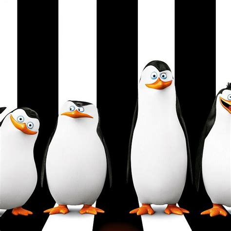 Madagascar Ring Of Iphone All Hp penguins of madagascar retina wallpaper iphone ipod forums at imore