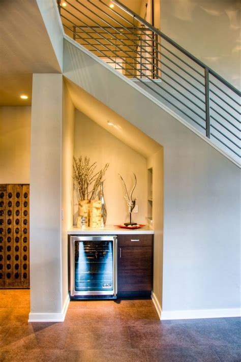 under stair bar 25 best ideas about bar under stairs on pinterest under