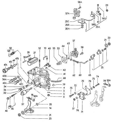 volkswagen parts diagram vw 1300 engine parts diagram wiring auto wiring diagram
