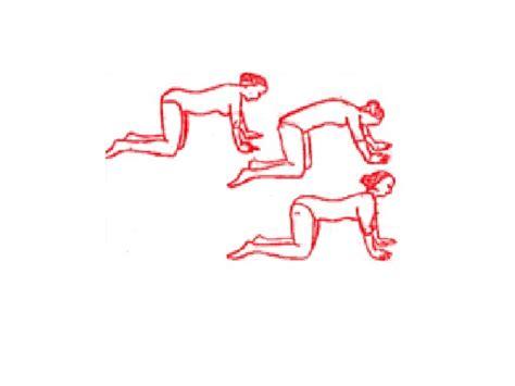 tutorial gambar senam kegel pin senam hamil 8 bulan gambar kegel ibu on pinterest