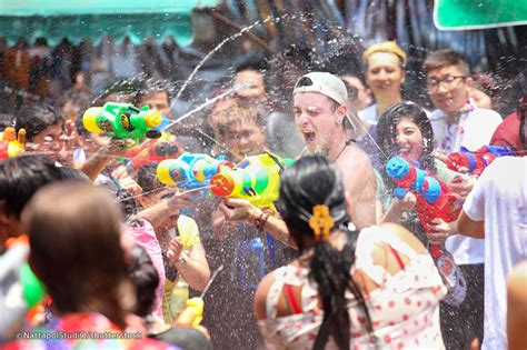 new year in thailand 2018 songkran in krabi 2018 thai new year from april 13 15