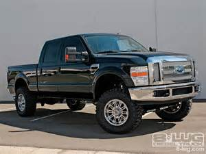 Ford F250 Lift Kit 1000 Images About Awesome Though Not Vehicles On
