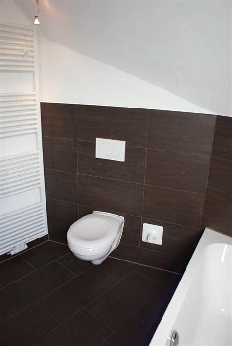 video doortrekken villeroy hangend toilet toilet wc loo 183 free photo on pixabay