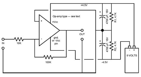 capacitive coupling the best coupling capacitor to ground 28 images coupling and decoupling 187 capacitor guide