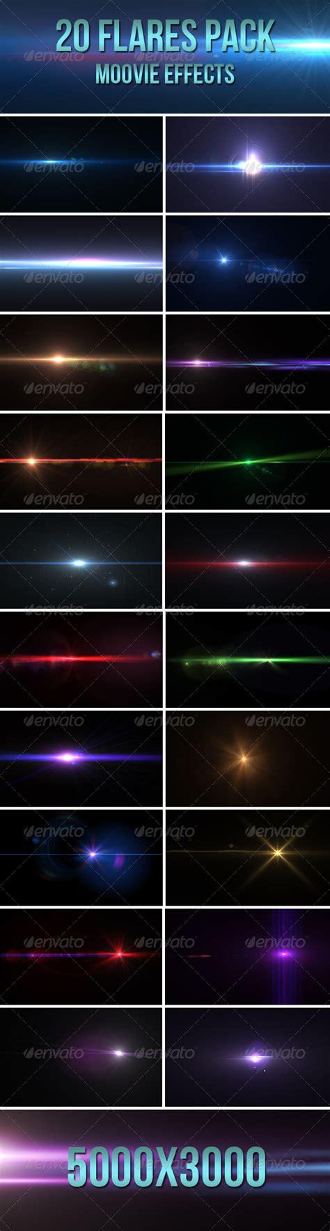 meme lens flare 0 mo 0 00 0 28 images all new lens