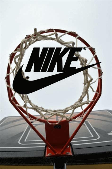 imagenes nike basketball nike basketball tumblr