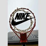 Nike Logo Wallpaper Basketball | 497 x 750 gif 140kB