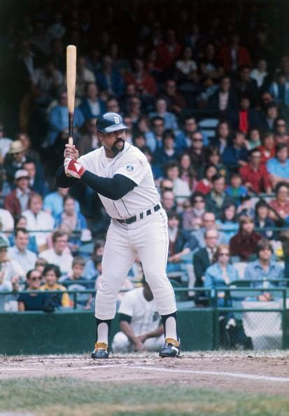 Living Room Candidate Willie Horton 63 Best Images About Mlb History On