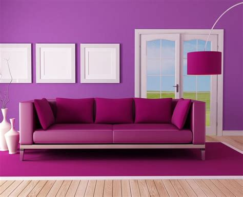 living room colors asian paints appealhome