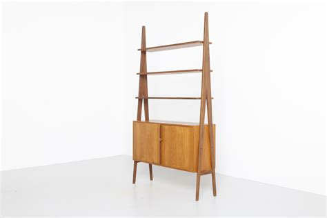 free standing shelves modestfurniture