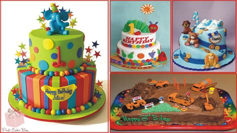 birthday cake ideas  children youtube