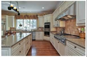 custom kitchen islands for sale kitchen island beautiful large custom kitchen islands for