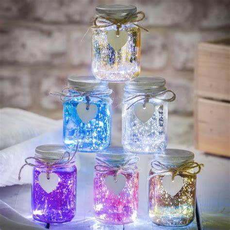 jar firefly lights mini metallic led firefly jars by thelittleboysroom