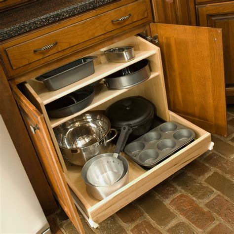 Kitchen Cabinets Parts And Accessories by Kitchen Cabinet Storage Accessories Rapflava