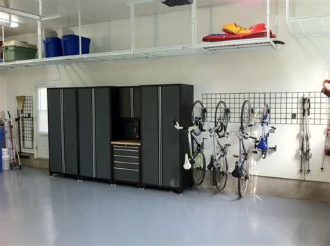 Garage Storage Plus Creative Bike Rack Ideas For Homes Homesfeed