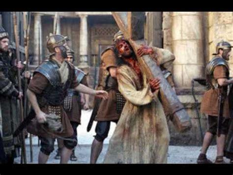 imagenes de nuestro señor jesucristo muerte y resurreccion de nuestro se 241 or jesucristo 4 6