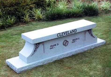 cremation benches extended cremation bench cremation benches pinterest