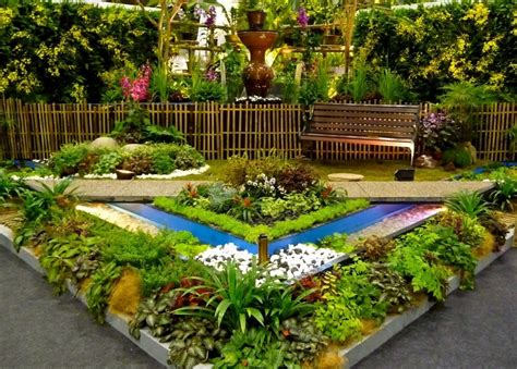 Flower Garden Ideas For Small Yards Flower Idea Garden Landscaping Ideas For Small Gardens