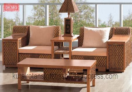Kursi Rotan Di Surabaya furniture rotan surabaya 38 jual kursi rotan sintetis surabaya jual kursi cafe surabaya