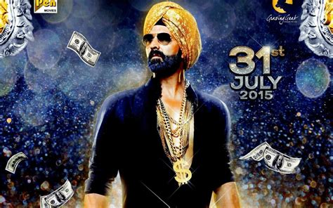 Akshay Kumar upcoming movies list 2015 - 2016 with release ...