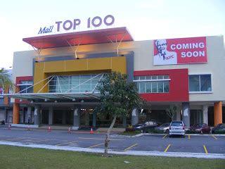 syarat pembuatan kartu kuning batam batam indonesia top 100 batuaji batam