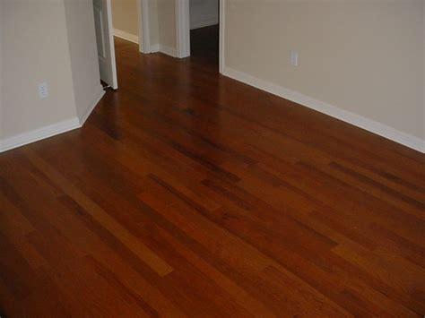 which direction to install hardwood floors 28 images hardwood borders hallway border