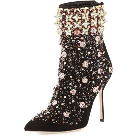 Heel Boot Zarina only best 25 ideas about black suede boots on