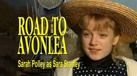 sarah polley youtube rta sarah polley as sara stanley youtube