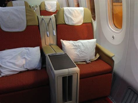 air india business class seat numbers how to get to india using your frequent flyer points point