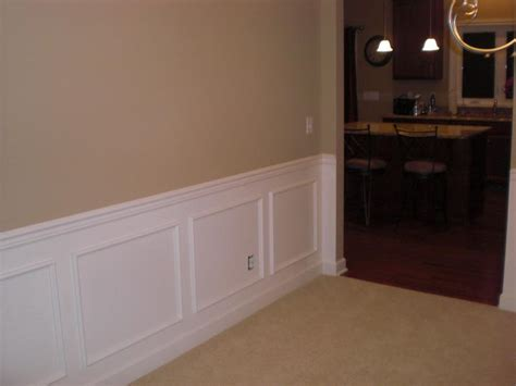 Cheap Wainscoting Ideas Walls Diy Wainscoting Best Way To Cut Wainscoting