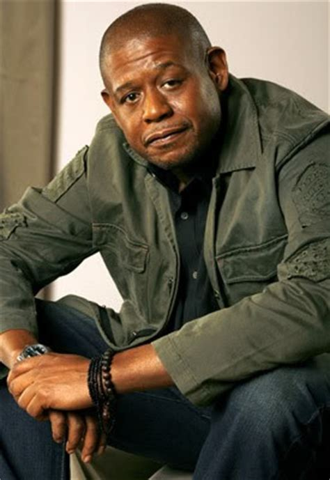 forest whitaker born 1000 ideas about forest whitaker on pinterest morgan