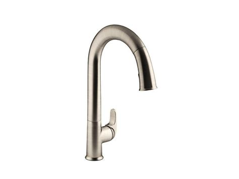 kitchen faucets lowes touchless kitchen faucet lowes taraba home review