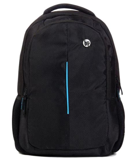 Berkualitas Buy One Get One Sports Bag hp black sport laptop bags buy hp black sport laptop bags at low price snapdeal