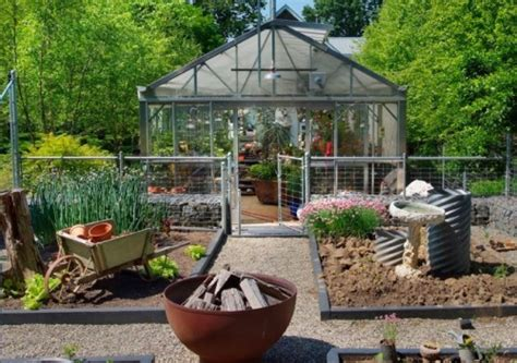 how to build a backyard greenhouse how to build a backyard greenhouse zillow porchlight