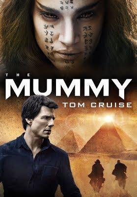nedlasting filmer a series of unfortunate events gratis the mummy official trailer 2 teaser 2017 tom cruise