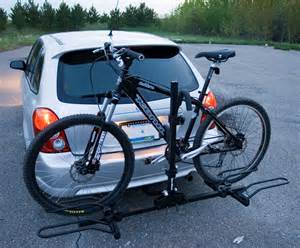 Motorcycle Rack For Car by Best Bike Rack For Car Photos 2017 Blue Maize