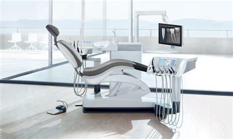 imagenes de unidades odontologicas behandlungseinheiten sirona dental