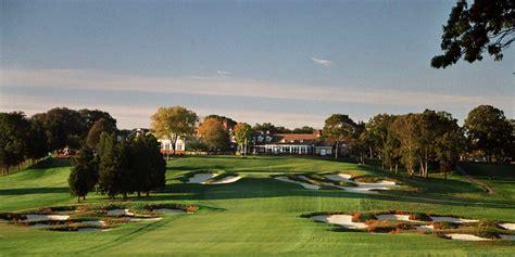 best public golf courses near world famous golf courses bing images
