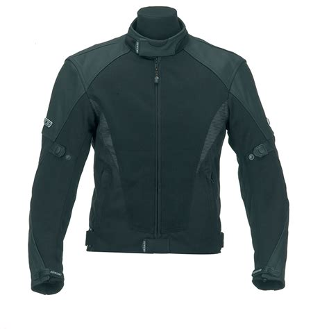 summer bike jacket spada mesh tech summer vented motorcycle motorbike short
