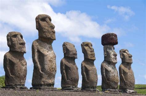 imagenes de esculturas mitologicas im 225 genes de esculturas im 225 genes