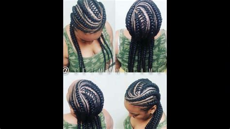 suku ghana weaving styles latest ghana weaving 2017 lovely collection of hairstyles