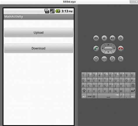 dropbox java api download file download file from dropbox terminal 21 miamidagor