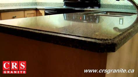 Quartz Countertops Burlington Ontario by Quartz Countertops By Crs Granite Black Forest Quartz