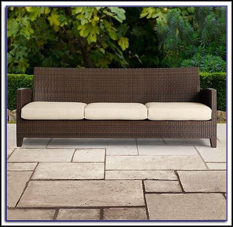 Pacific Patio Furniture Pacific Bay Patio Furniture Replacement Patios Home Decorating Ideas 0zwoa8gjrz