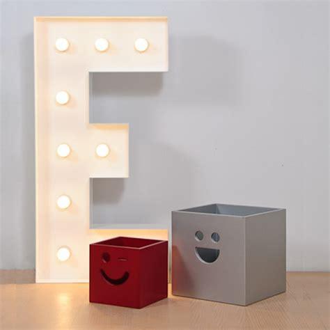 como decorar una caja para guardar juguetes simp 225 ticas cajas para guardar los juguetes decoideas net