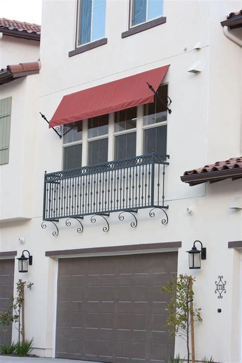 interior design ideas for small homes in delhi small balcony decorating ideas home balcony design in